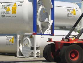 EXSIF_Gas_Tank_Container_Leasing[1]