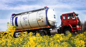 производители танк-контейнеров