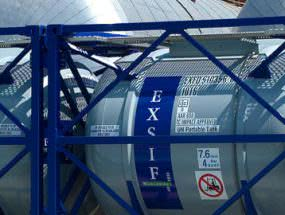 EXSIF_Mini_Tank_Container_Leasing[1]